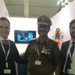 DEFEXPO 2020 India
