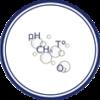 chemicophysical