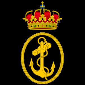 Spanish Navy