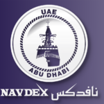 Exhibiting ASW & MCM solutions at NAVDEX 2021