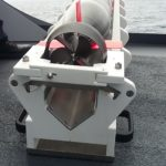 Netherlands Royal Navy appoints RTSYS for 7 Training Targets