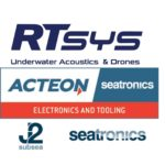 Seatronics announces global distribution agreement with RTsys